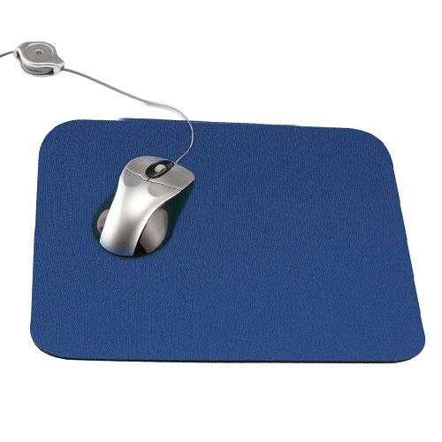 Mouse Pad Rectangular MOP-002-A
