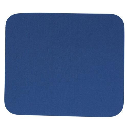 Mouse Pad Rectangular MOP-002-A_1
