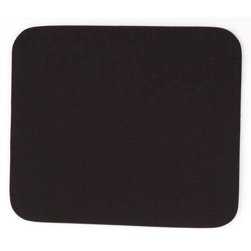 Mouse Pad Rectangular MOP-002-N