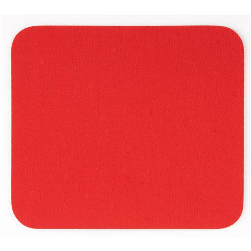 Mouse Pad Rectangular MOP-002-R