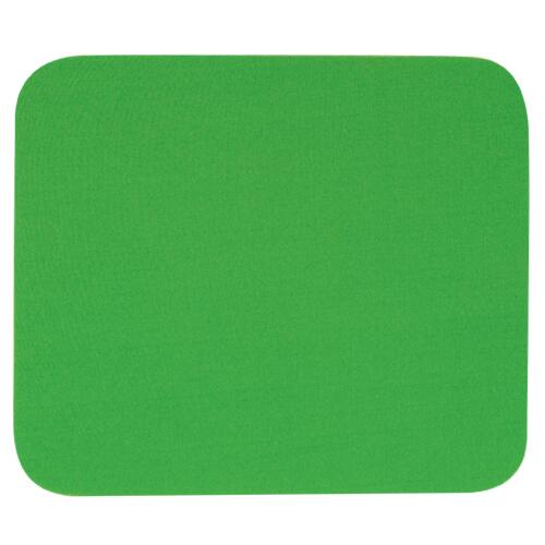 Mouse Pad Rectangular MOP-002-V