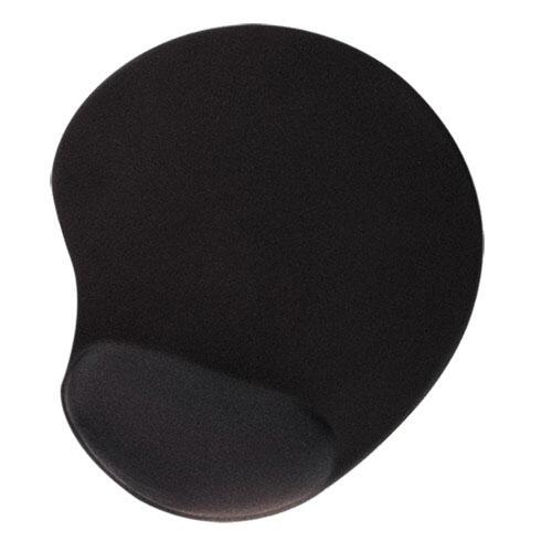 Mouse Pad con Gel MOP 007-N